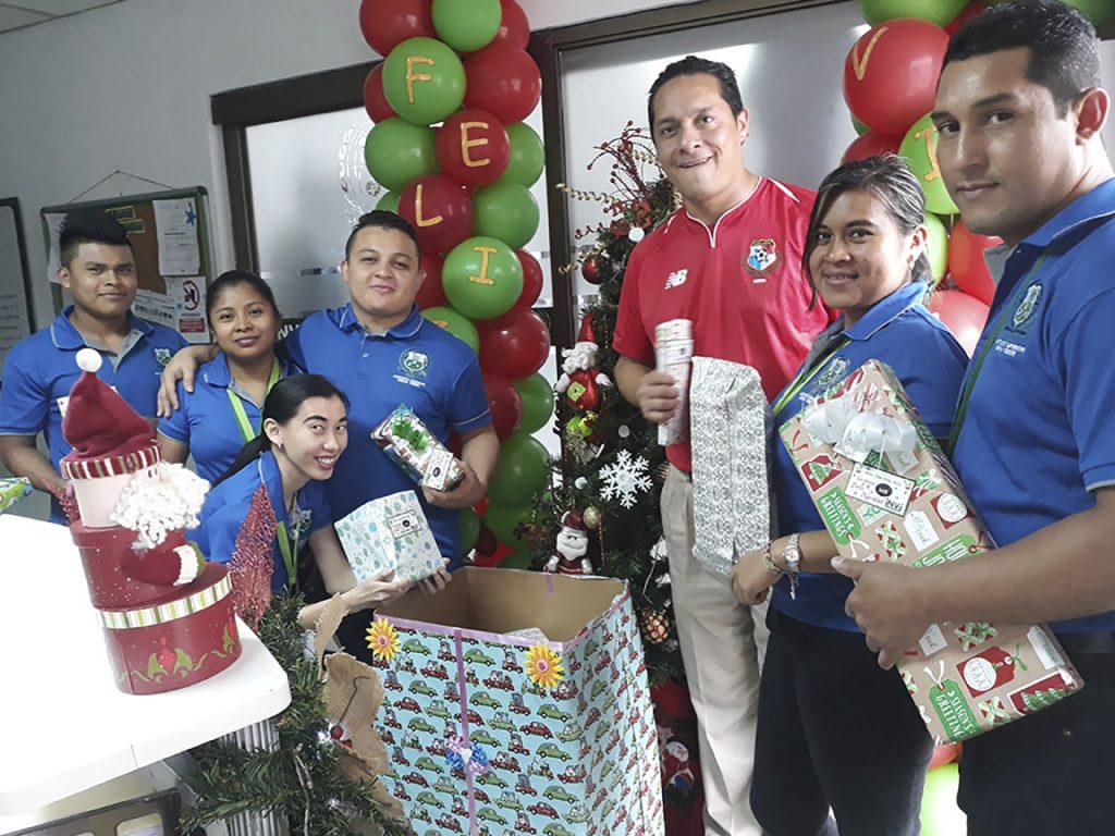 Portada donación-navidad -02